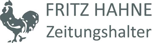 suche fritz hahne zeitungshalter. Black Bedroom Furniture Sets. Home Design Ideas